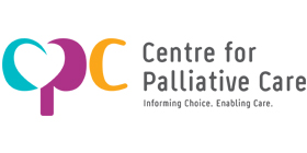 Centre for Palliative Care