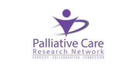 Palliative Care Research Network